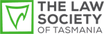 The Law Society of Tasmania